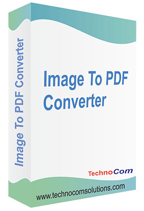 how to convert pdf image to png