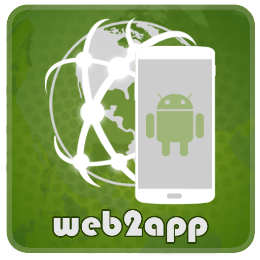 Best Android App Maker | Website 2 Apk Builder | Convert Website