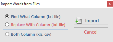 docx find replace utility