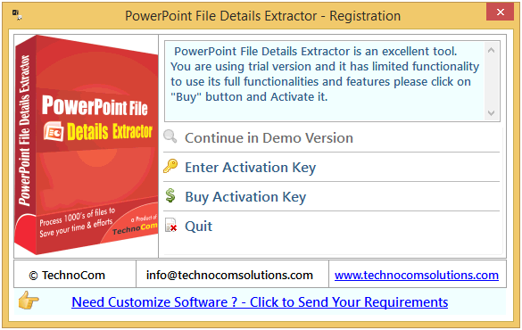 how to add multiple songs to powerpoint