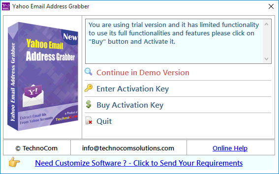 how to delete emails in bulk in yahoo